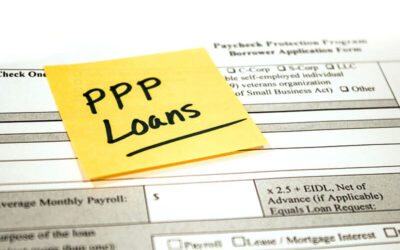 SBA Guidelines Released for the Second Round of PPP Loans: Who's Eligible & What Can It Be Used For