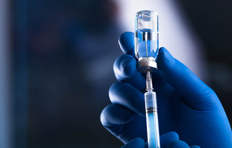 The EEOC Says Employers Can Require COVID-19 Vaccinations, Provides Additional Related Employment Law Guidance